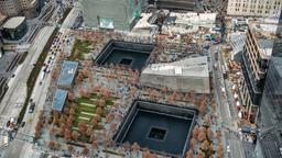 Hotels in New York dichtbij Ground Zero
