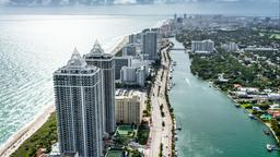 Hotels in Fort Lauderdale