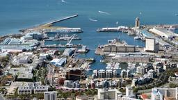 Hotels in Kaapstad - Green Point