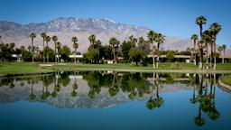 Hotels in Palm Springs dichtbij O'Donnell Golf Club