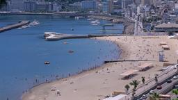 Hotels in Atami dichtbij Atami Sun Beach