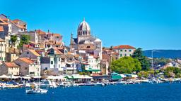 Hotels in Šibenik-Knin