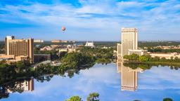 Hotels in Lake Buena Vista